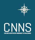 CNNS logo