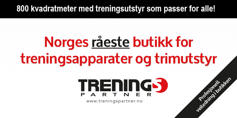 online dating svarer ikke på e-post